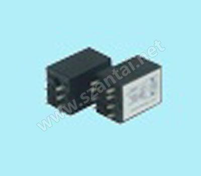 LJM-VD108B / 微型数字车辆感应器