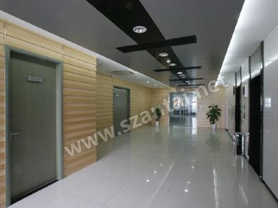 中科社会院上海分院