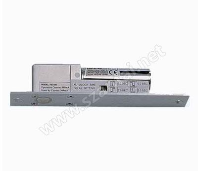 LJM-L004 / 自动门专用磁感式电插锁
