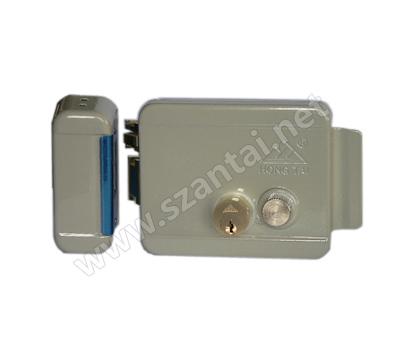 LJM-L301  电控锁