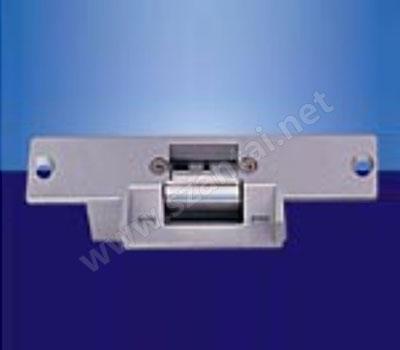 LJM-L130NO/NC  标准型电锁口