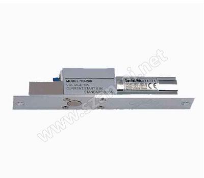LJM-L002 / 安全型磁感式电插锁