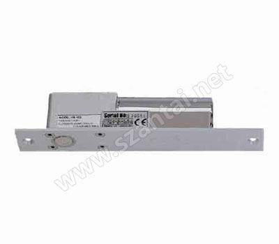 LJM-L001 / 磁感式电插锁(标准型)