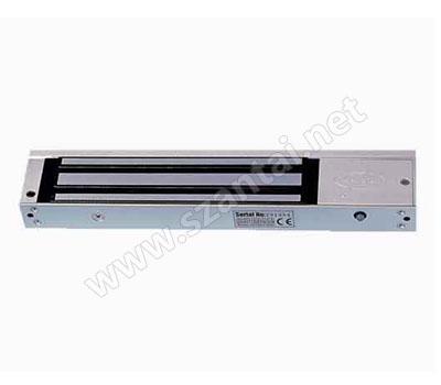 LJM-L280 (LED) / 单门磁力锁附信号输出(280Kg)